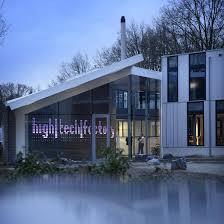 High Tech Home High Tech Factory Hightechfactory Twitter