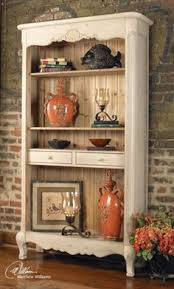 French Country Decor Stores - french tuscan home decor store painted cupboards french country