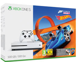 xbox one among top selling electronics during black friday argos cyber monday 2017 uk best deals and offers including beats