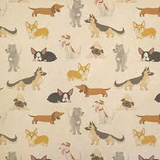 dachshund christmas wrapping paper gift wrapping paper bags tissue for dog collection on ebay