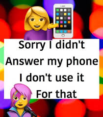 silly status updates quotes and sayings hubpages
