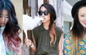 hair color trends 2015 fashion trends styles 2017