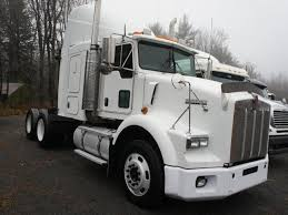 used kenworth truck parts for sale used kenworth vehicles for sale at glick gmc