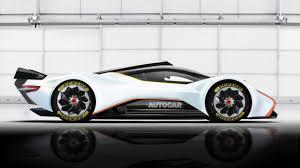 aston martin concept 2017 aston martin u0026 red bull racing am rb 001 nebula hd hypercar