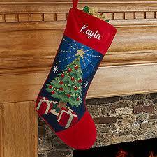 needlepoint christmas personalized needlepoint christmas christmas tree