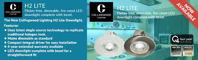wiring a ceiling light uk just contempo wire ceiling light