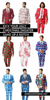 113 best u g l y sweater party images on pinterest xmas sweaters