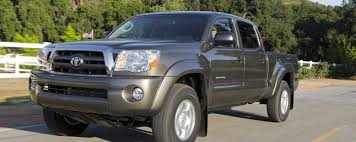 2010 toyota tacoma sr5 2010 toyota tacoma review car reviews