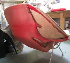 womb chair previewmod