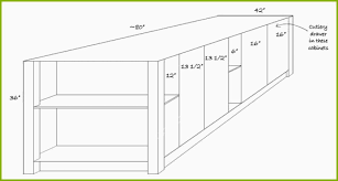 build your own kitchen cabinets free plans 21 amazing kitchen cabinet free plans pdf stock kitchen cabinets