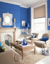 wohnzimmer ideen kupfer blau haus renovierung mit modernem innenarchitektur ehrfürchtiges
