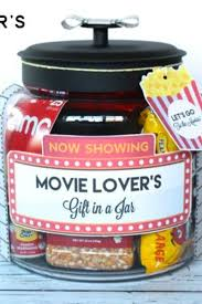 best 25 gifts for friends ideas on diy birthday gifts