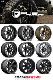 Off Road Wheel And Tire Packages Off Road Wheels Best 4x4 Off Road Rims And Tires Packages