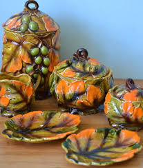 vintage ceramic kitchen canisters vintage kitchen canisters cookie jar milk jug plate japanese