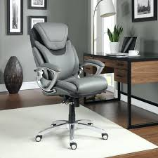 Pink Desk Chair At Walmart by Desk Chairs Desk Chair Walmart Lumbar Support Leather No Wheels