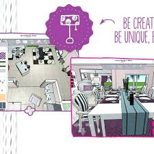 design your home online game beautiful design your dream home game photos home decorating ideas