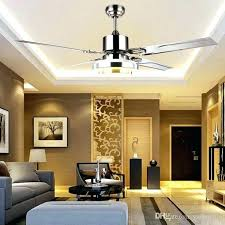 dining room ceiling fan modern bedroom ceiling fan empiricos club