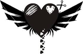 tattoo design help and advice emo forums