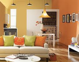 Glamorous  Living Room Color Ideas Inspiration Of Top Living - Color ideas for living room
