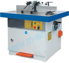Woodworking Machinery Auctions Florida by Woodworking Machinery Manufacturers In Gujarat With Amazing