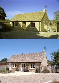barn conversion ideas barn conversions room elegance