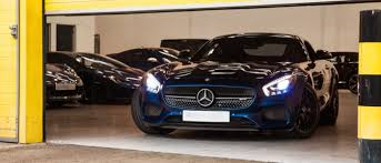 expensive cars gold london supercar hire prestige car hire luxury car rental