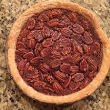 chocolate pecan pie recipe paula deen pecan pies and pie recipes