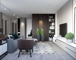 Apartment Interior Design Ideas Best  Small Apartment Design - Interior design for apartment