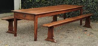 Wohnzimmertisch Kirschholz Antike Tische Antike Tische