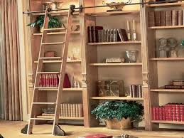 ikea library ladder home design