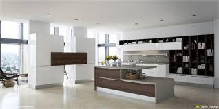 grande cuisine avec ilot central exceptional grande cuisine avec ilot central 6 46 best la