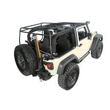 07 jeep wrangler top rugged ridge 13516 01 exo top 07 16 wrangler 2 door