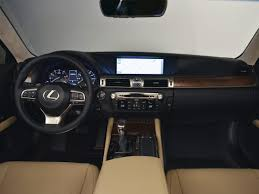 lexus service maui new 2016 lexus gs 200t price photos reviews safety ratings