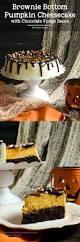 143 best pumpkin recipes images on pinterest