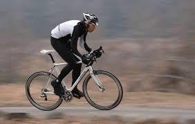 lexus lfa retail price lexus lfa inspires 11 000 carbonfibre f sport roadbike photos