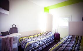 chambre f1 hotelf1 toulouse l union toulouse expedia fr