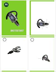 motorola h700 manual images reverse search