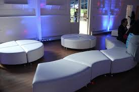party furniture rentals lounge furniture table rentals white lounge furniture rentals