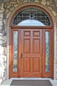 front doors 19 designer axolotl house front door design kerala