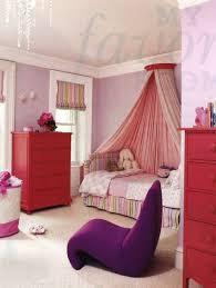 Creative Bedroom Wall Designs For Girls Bedroom Designs For Girls Kids Loft Beds Cool Bunk With Slide Ikea