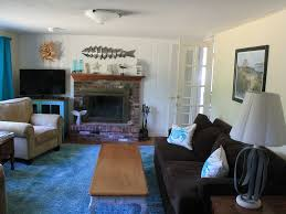 Chatham Downs World Interiors Salty Dog Cottage In East Orleans With Homeaway Orleans
