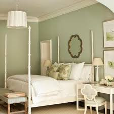 green paint colors for bedrooms sage green wall color design ideas