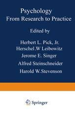 application of basic research in reading springer