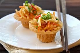 Top Hat Home Comfort Seasaltwithfood Top Hats Kuih Pie Tee