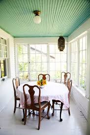 best 25 enclosed patio ideas on pinterest folding patio doors