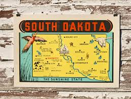 South Dakota natural attractions images South dakotaart and design inspiration from around the world jpg