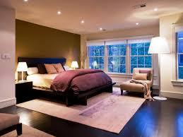 bed lighting bedroom simple best home design also for bedrooms bedroom