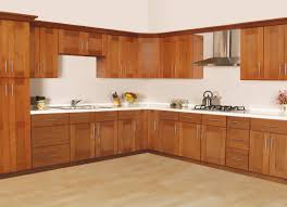 Discount Kitchen Cabinet Handles Kitchen Kitchen Cabinets Door Knobs Stunning 14 Contemporary