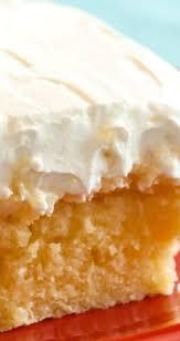 image associée dream cakes pinterest dream cake and cake