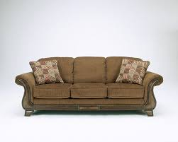 best sofa sleepers best sofas 2018 tags 95 splendid best sofa pictures ideas 92